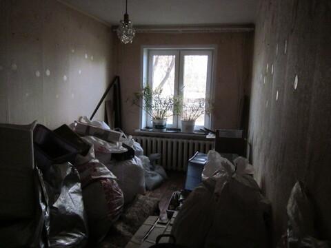 2-комн. в Энергетиках - Фото 3