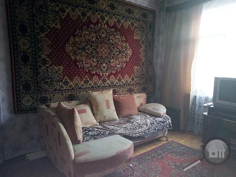 Продается 2-комнатная квартира, 4-ый Мебельный пр-д - Фото 2