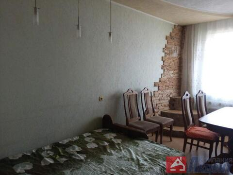 Аренда квартиры, Иваново, Ул. Окуловой - Фото 2