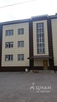 Продажа офиса, Тула, Ул. Московская - Фото 1