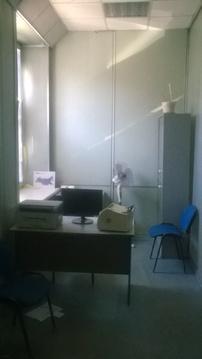 Дешево сдам в аренду офис - Фото 1