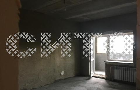 Продажа квартиры, Череповец, Белинского Улица - Фото 2