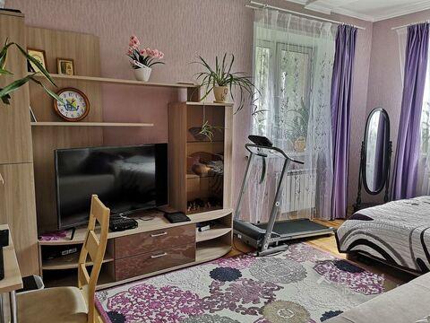 Продажа квартиры, Калязин, Калязинский район, Ул. Ленина - Фото 2