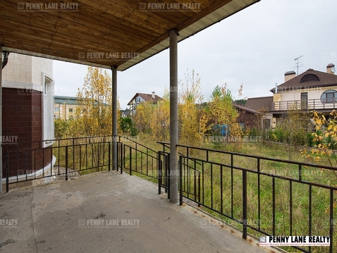 Продажа дома, Подольниха, Мытищинский район - Фото 5