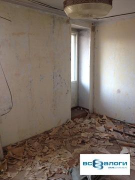 Продажа квартиры, Хабаровск, Ул. Индустриальная - Фото 5