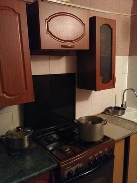 Комната в Брагино на Панина, 34 - Фото 4