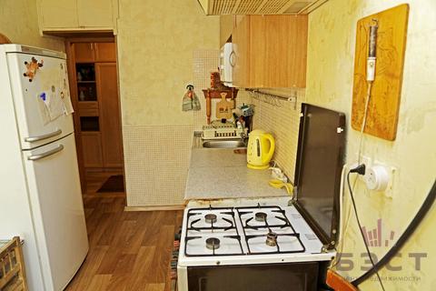 Квартира, ул. Старых Большевиков, д.73 - Фото 3