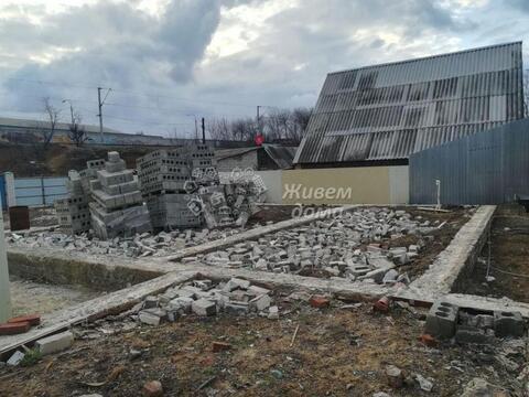 Продажа участка, Волгоград, Ул. Садовая - Фото 4