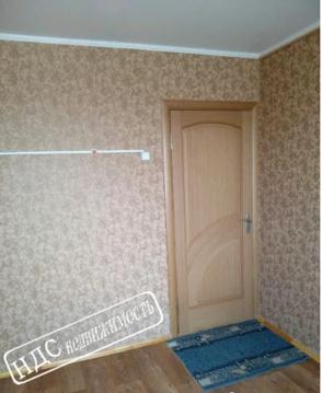 Продажа комнаты, Курск, Ул. Красный Октябрь - Фото 3