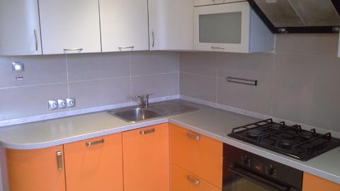 Квартира в кирпичном новом доме Площадь Победы - Фото 1