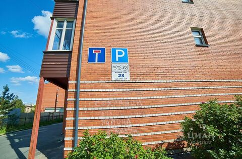 Продажа квартиры, Петрозаводск, Ул. Лесная - Фото 2