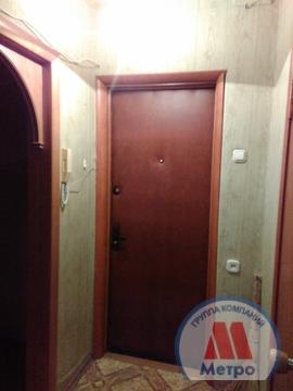 Квартира, ул. Саукова, д.3 - Фото 4