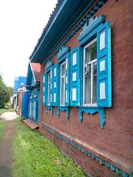 Дом на 12 Северной - Фото 1