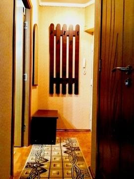 Обменяю 1 комнатную квартиру, в центре города - Фото 1