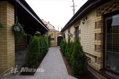 Продажа дома, Волгоград, Ул. Каспийская - Фото 5