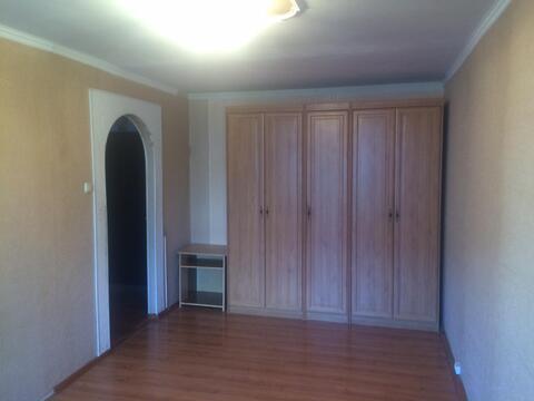 Продается 2 ком общежитие - Фото 1