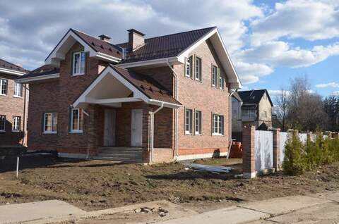 Продается дом, с идеальной планировкой - Фото 2