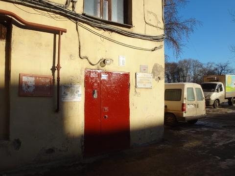 Продажа трехкомнатной квартиры на Кондратьевском пр.дом 23 - Фото 3
