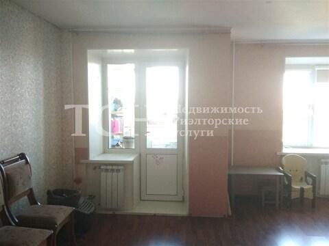 3-комн. квартира, Королев, ул Советская, 4а - Фото 5