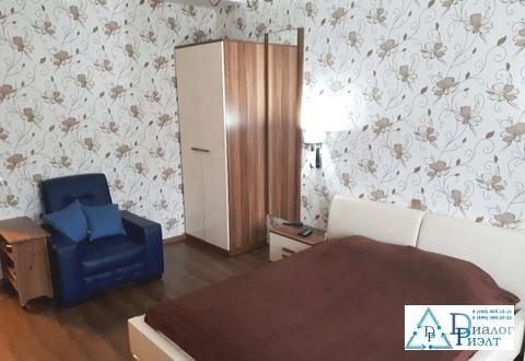 Комната в 2-й квартире в Люберцах, на 115-м квартале - Фото 2