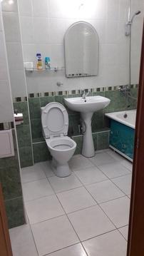 Сдам квартиру на пр.Лениградском 5 - Фото 3