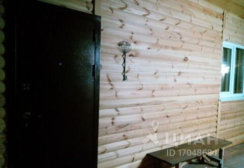 Аренда дома посуточно, Псков, Ул. Ларкина - Фото 1