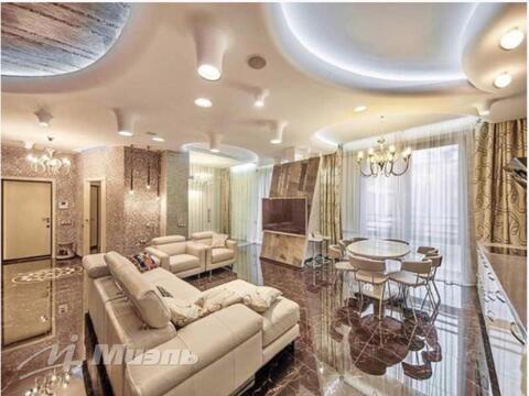 Продажа квартиры, м. Китай-город, Казарменный пер. - Фото 2