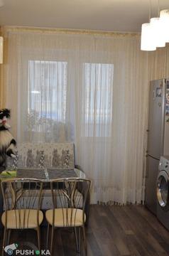 Продажа квартиры, Брянск, Ул. Крахмалева - Фото 3