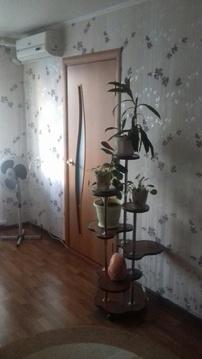 Квартира для счастливой И дружной семьи ждет новых хозяев - Фото 2