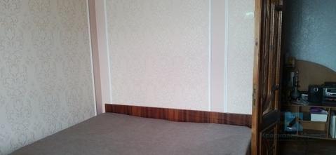Аренда квартиры, Краснодар, Ул. Ставропольская - Фото 3
