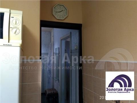 Продажа квартиры, Туапсе, Туапсинский район, Ул. Кронштадтская - Фото 4