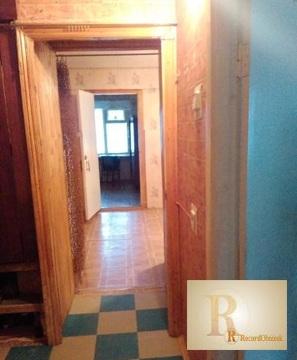 Сдается 4-к квартира - Фото 2