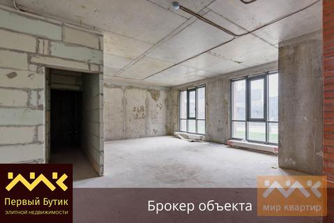 Продается коммерческое помещение, Пискаревский - Фото 3