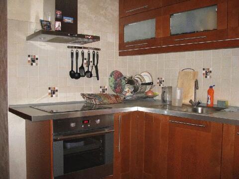 Сдам квартиру на ул.Бородинская 31 - Фото 5