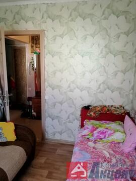 Продажа квартиры, Иваново, 14-й проезд - Фото 5