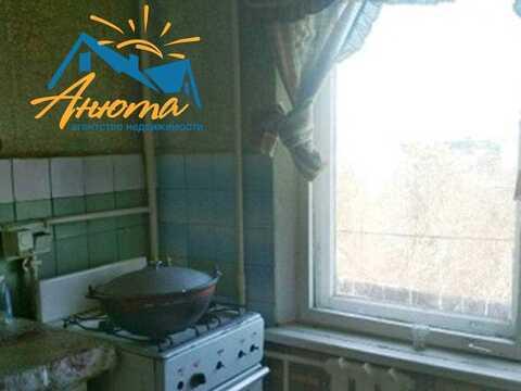2 комнатная квартира в Ермолино, Русиново 214а - Фото 5