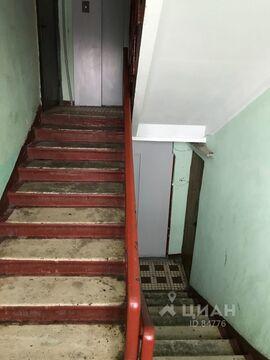 Продажа квартиры, Ул. Молодцова - Фото 2
