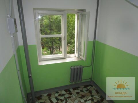 Продаю 3-х к. квартиру в Щербинке-Московская прописка - Фото 4