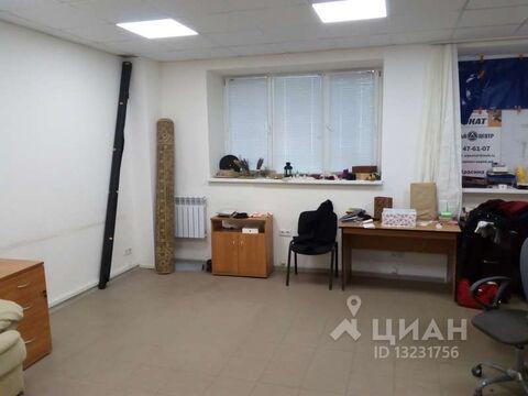 Продажа офиса, Киров, Ул. Красина - Фото 2