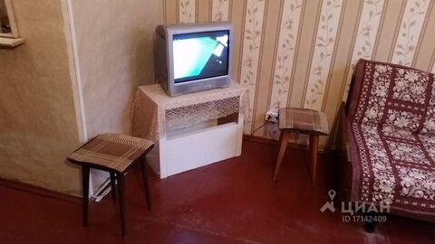 Аренда комнаты, Тверь, Ул. Спартака - Фото 2