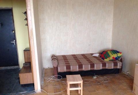 Продается 1-но комнатная квартира м. Шоссе Энтузиастов - Фото 3