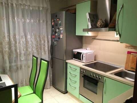 Аренда квартиры, Копейск, Проспект Славы - Фото 1