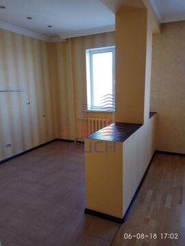 Объявление №47625560: Продаю 2 комн. квартиру. Кемерово, ул. Сибиряков-Гвардейцев, 22,