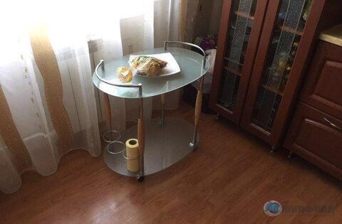 Продажа квартиры, Братск, Вокзальная - Фото 2