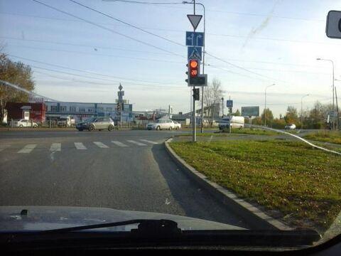 Продажа участка, Тюмень, Ул. Ишимская - Фото 2