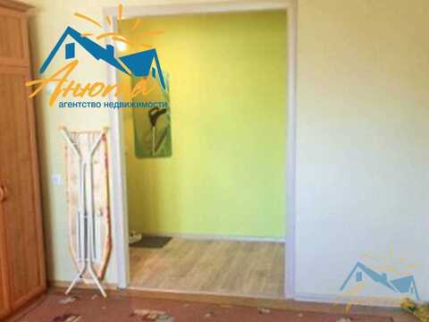 Сдается 1 комнатная квартира в Обнинске улица Энгельса 1 - Фото 3