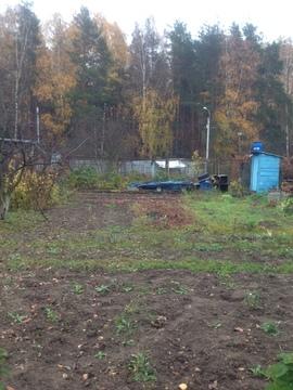Продам дом в Щелково - Фото 5