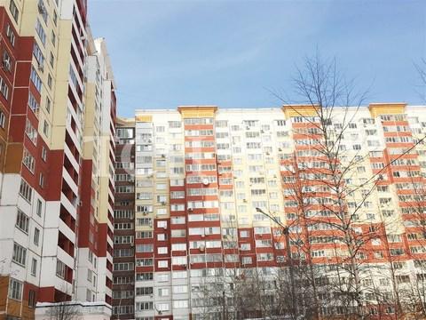 2-комн. квартира, внииссок, ул Дружбы, 9 - Фото 2