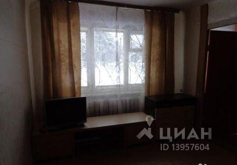 Продажа квартиры, Редкино, Конаковский район, Химиков пр-кт.
