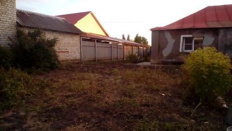 Продажа дома, Воронеж, Оганджаняна - Фото 3